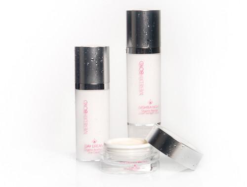 Skincare Trio