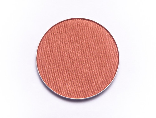 Blush Pan - Tropical Tan