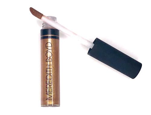Lipgloss - Gold Nugget