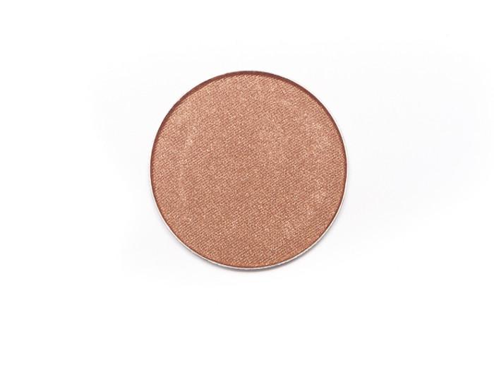 Strobe Hilighter Bronze Glow Bronzer Pan