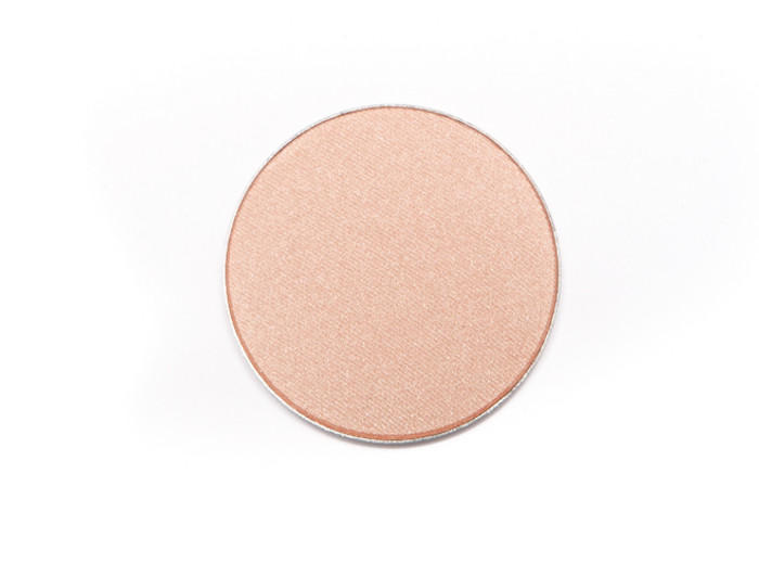 Strobe Hilighter Natural Glow Highlight Pan