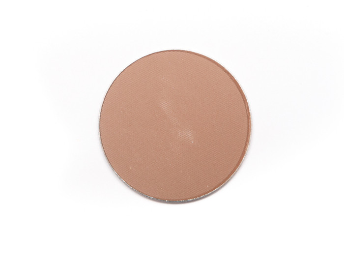 Powder Contour Fawn Pan