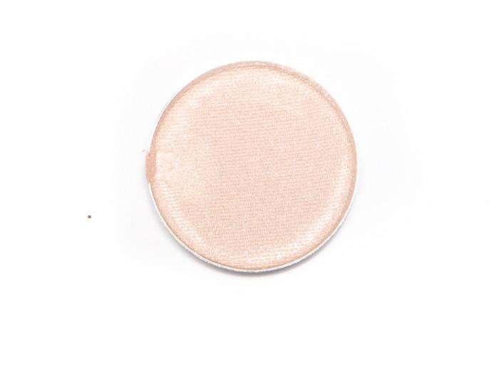 Bisque Eyeshadow Pan