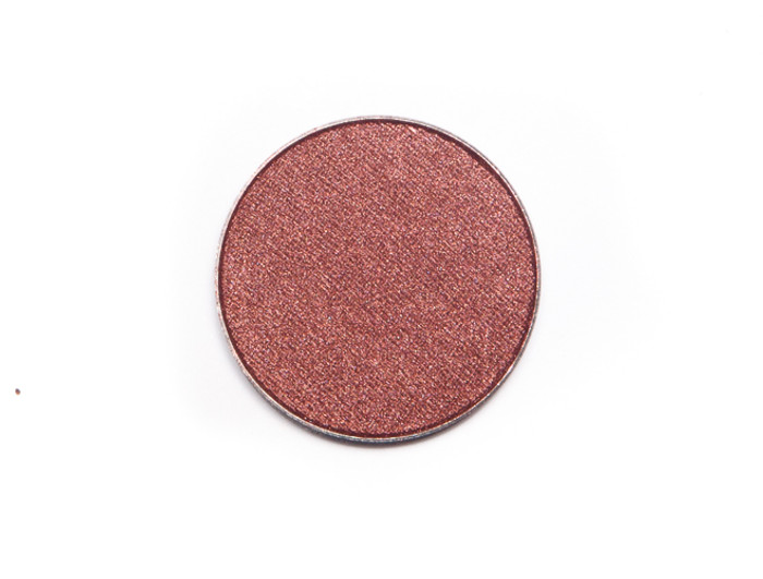 Pure Sable Eyeshadow Pan