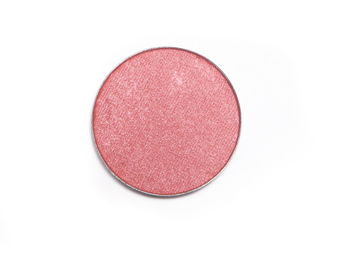 Eyeshadow Pan - Shimmering Rose