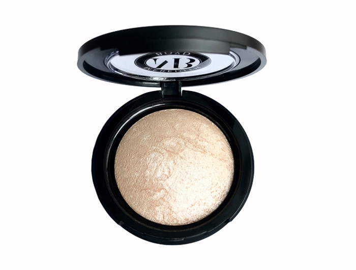 Baked Highlighter - Shine Bright Like a...