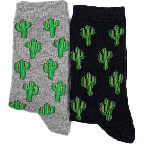 Cactus (Women)