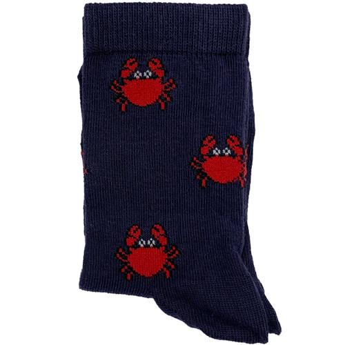 Crabs (Kids)