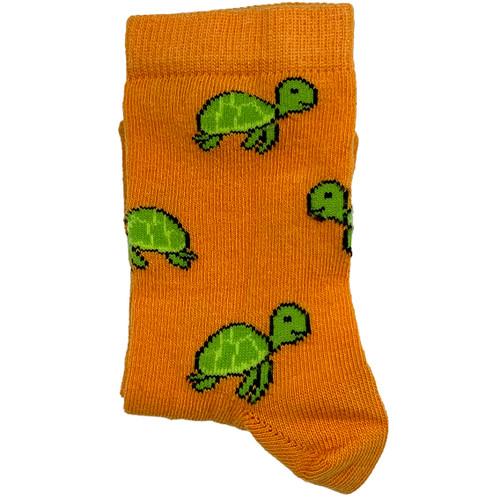 Turtle (Kids)