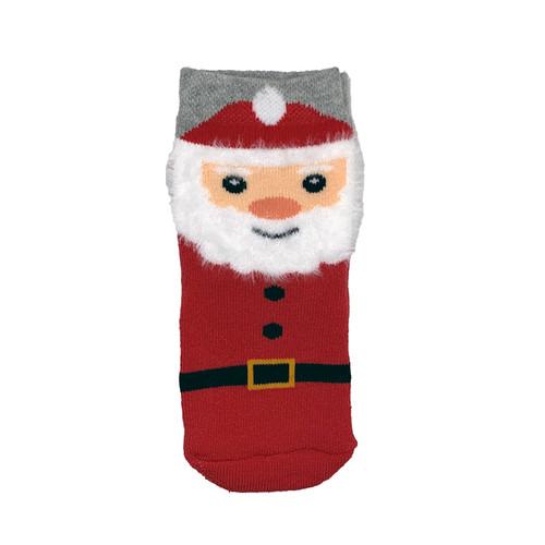 Santa (Kids)