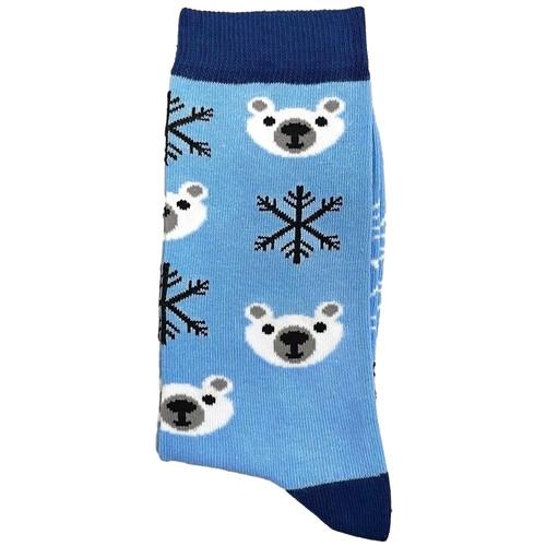 Polar Bear (Unisex)