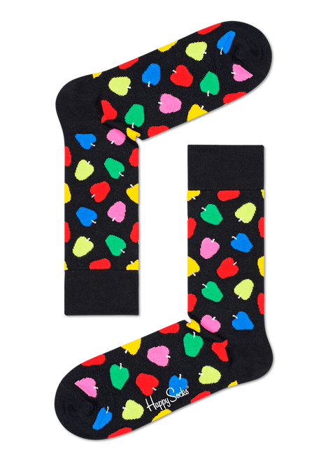 Happy Socks - Apple Socks