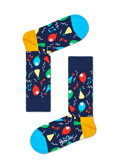 Happy Socks - Party Socks