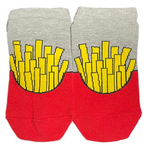 French Fries Short (Women)