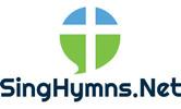 SingHymns.NET