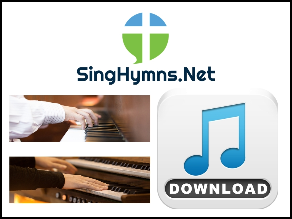 Piano-Organ Duo Download