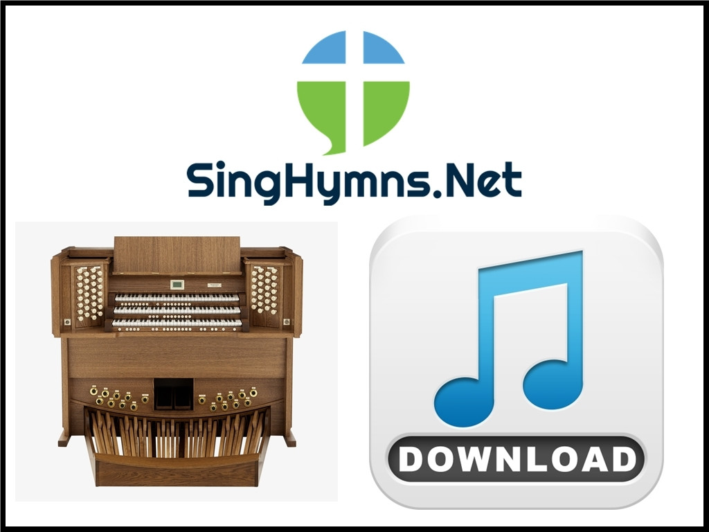 Organ MP3 Download
