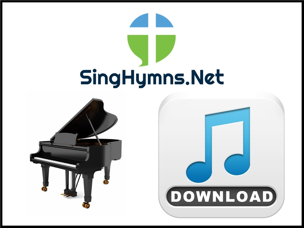 Piano MP3 Download