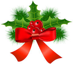 christmas-ribbon.jpg