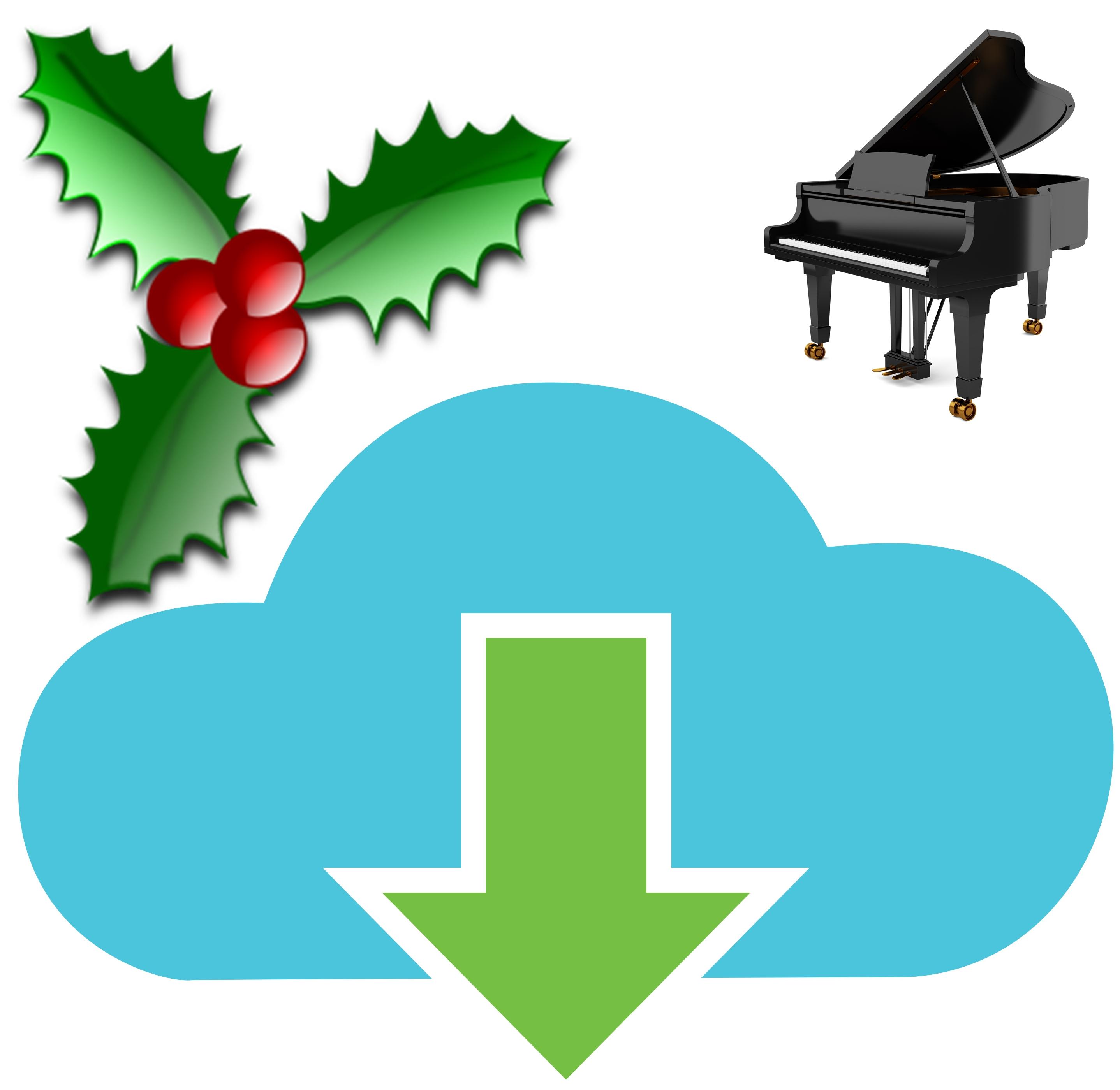 christmaspianodl.jpg