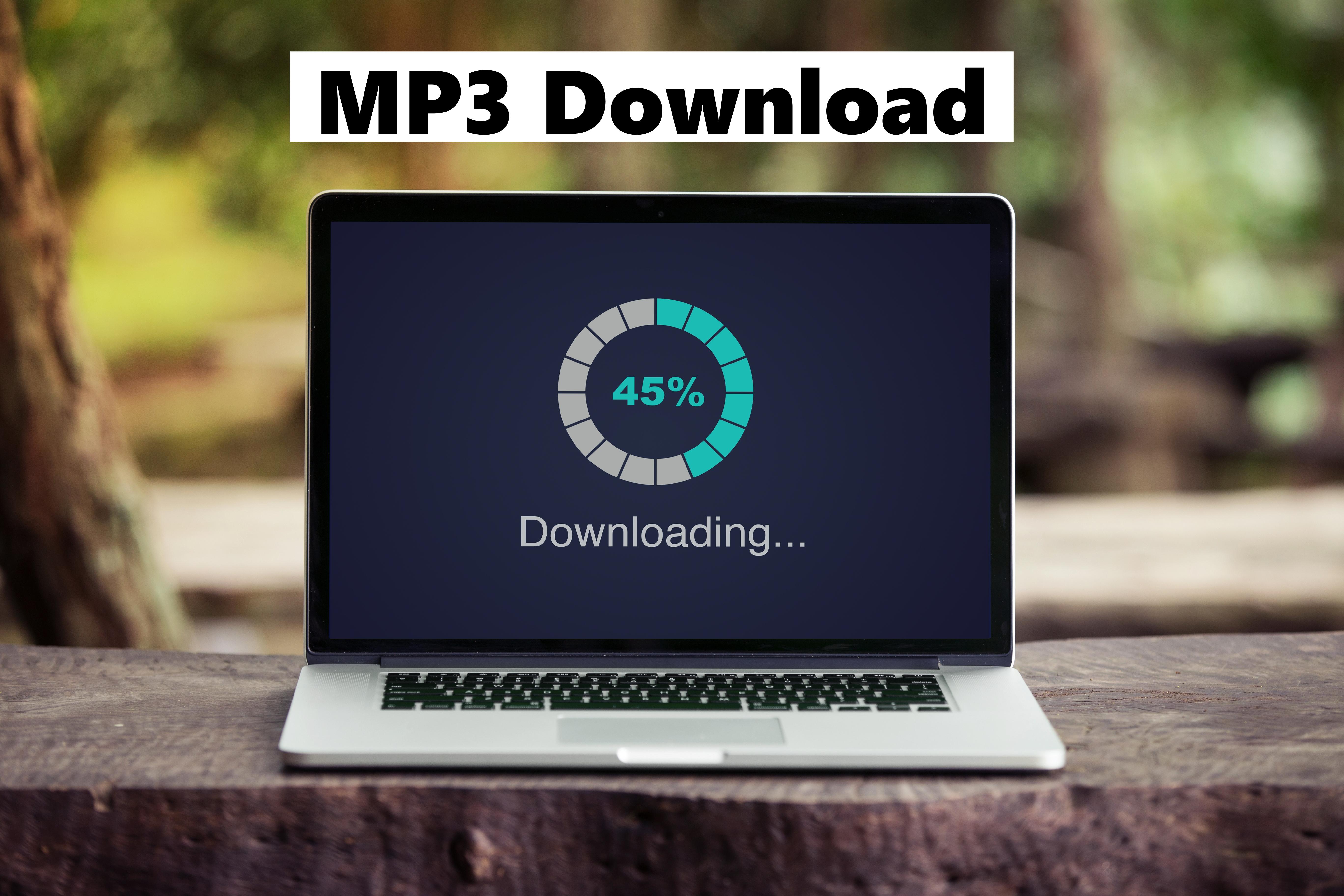 downloadtile.jpg