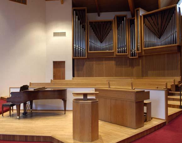 organ-and-piano.jpg