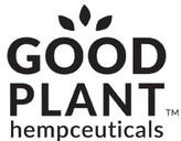 GOOD PLANT HEMP