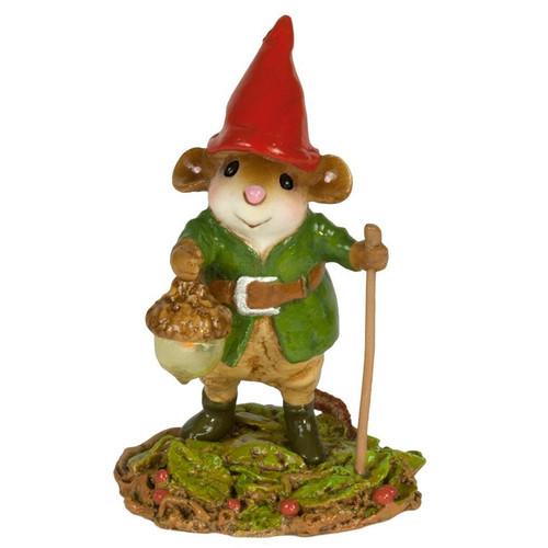 M-645 Roaming Gnome