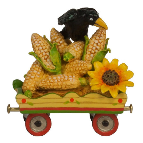 M-453n Corn Car - LIMITED