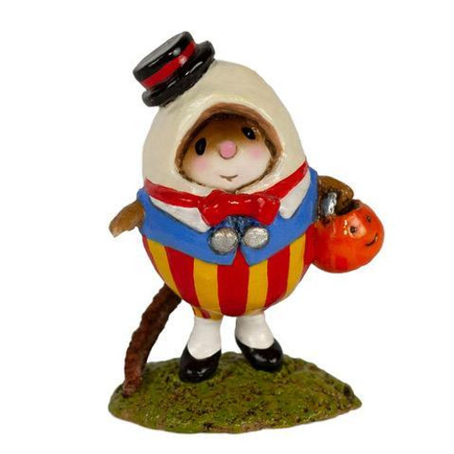 M-669b Humpty Dumpty - LIMITED