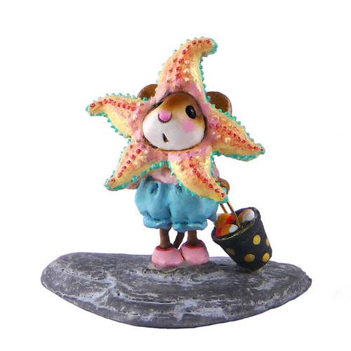 M-492 Sweet Starfish Treater