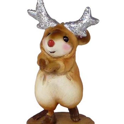 M-549 Reindeer...Rudy