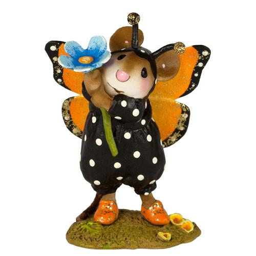 M-624 Butterfly Love