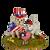 A-54 Patriotic Pets