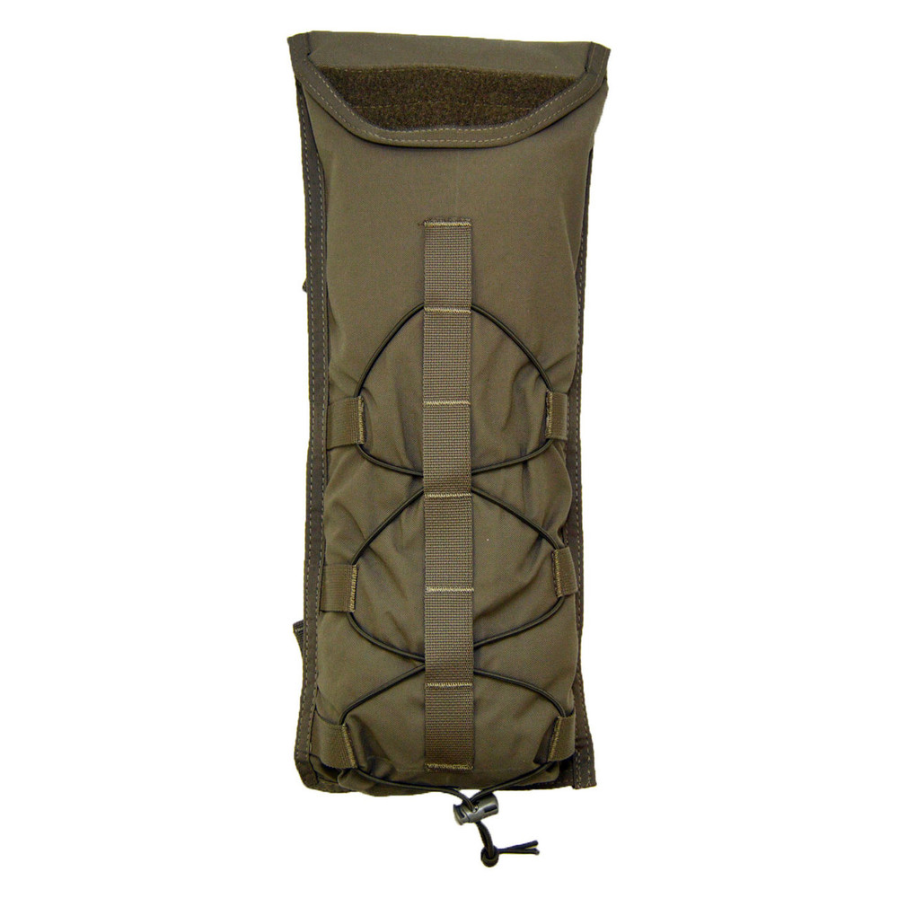 ATS Modular Hydration Carrier