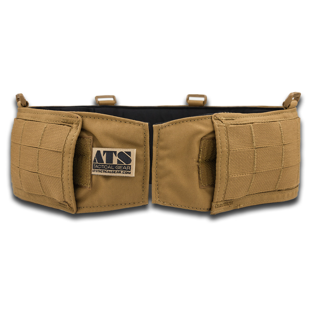 ATS War Belt