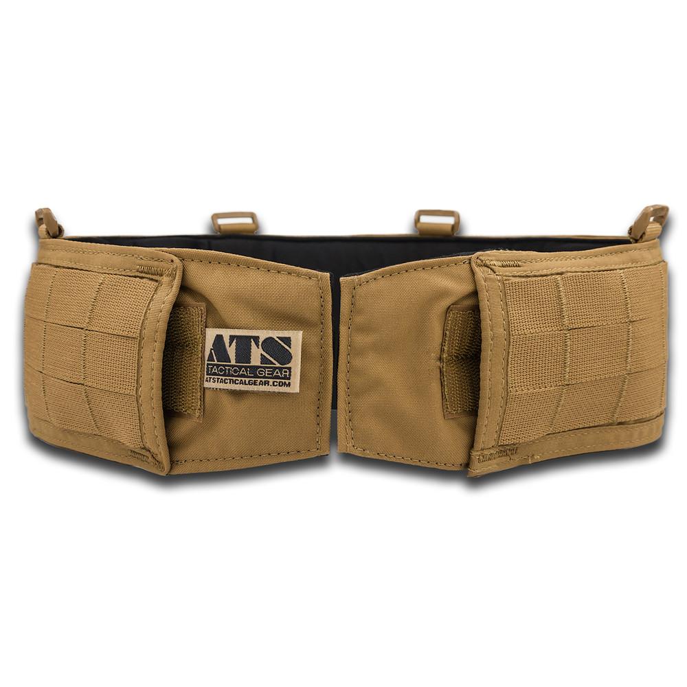 ATS War Belt