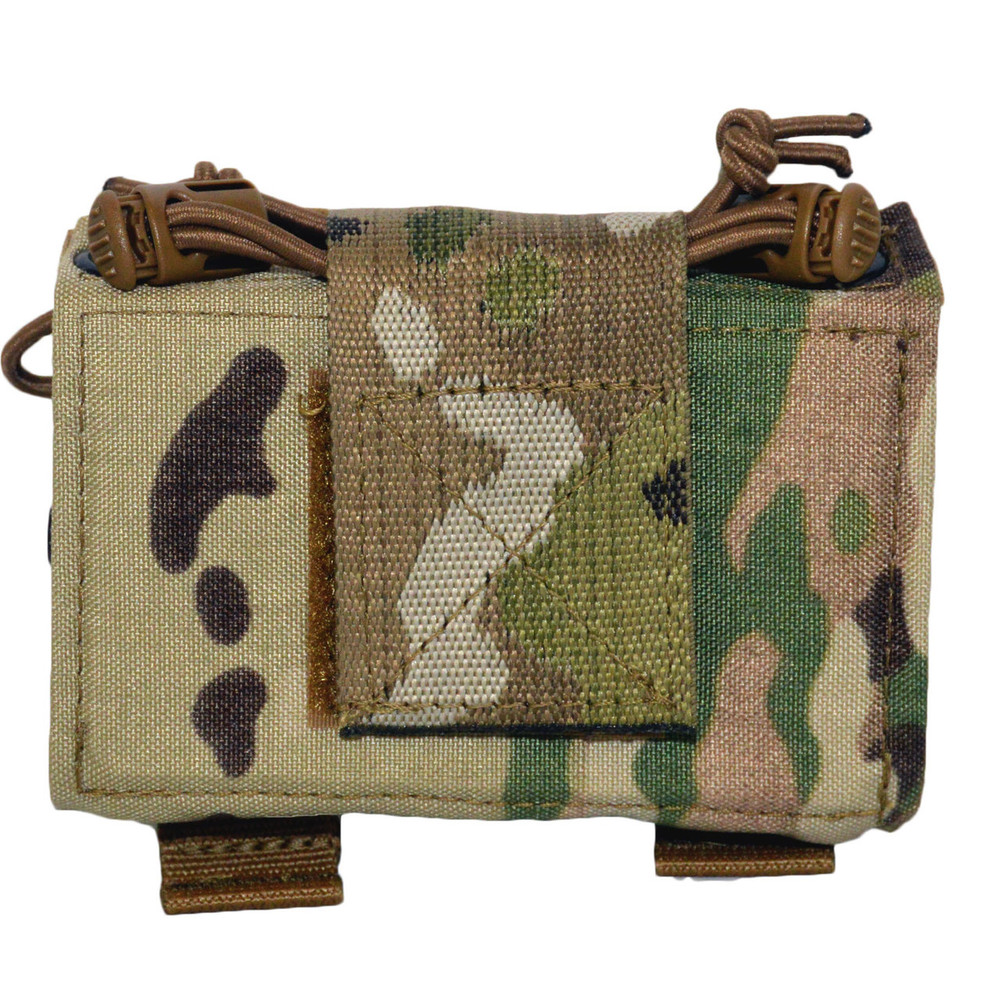 ATS Tactical Gear KDU Pouch in Multicam