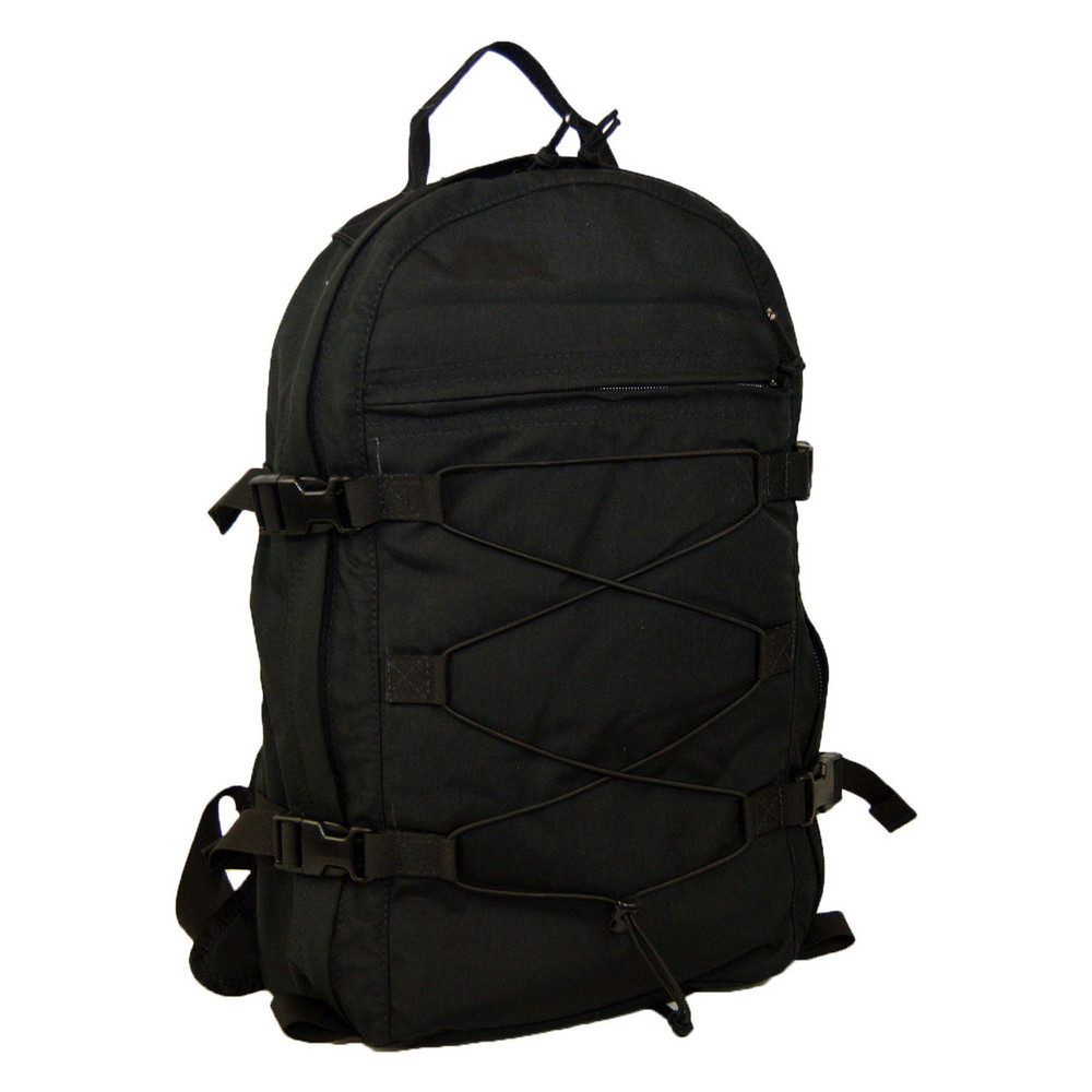 ATS Tactical Gear Cobra 2.6 in Black