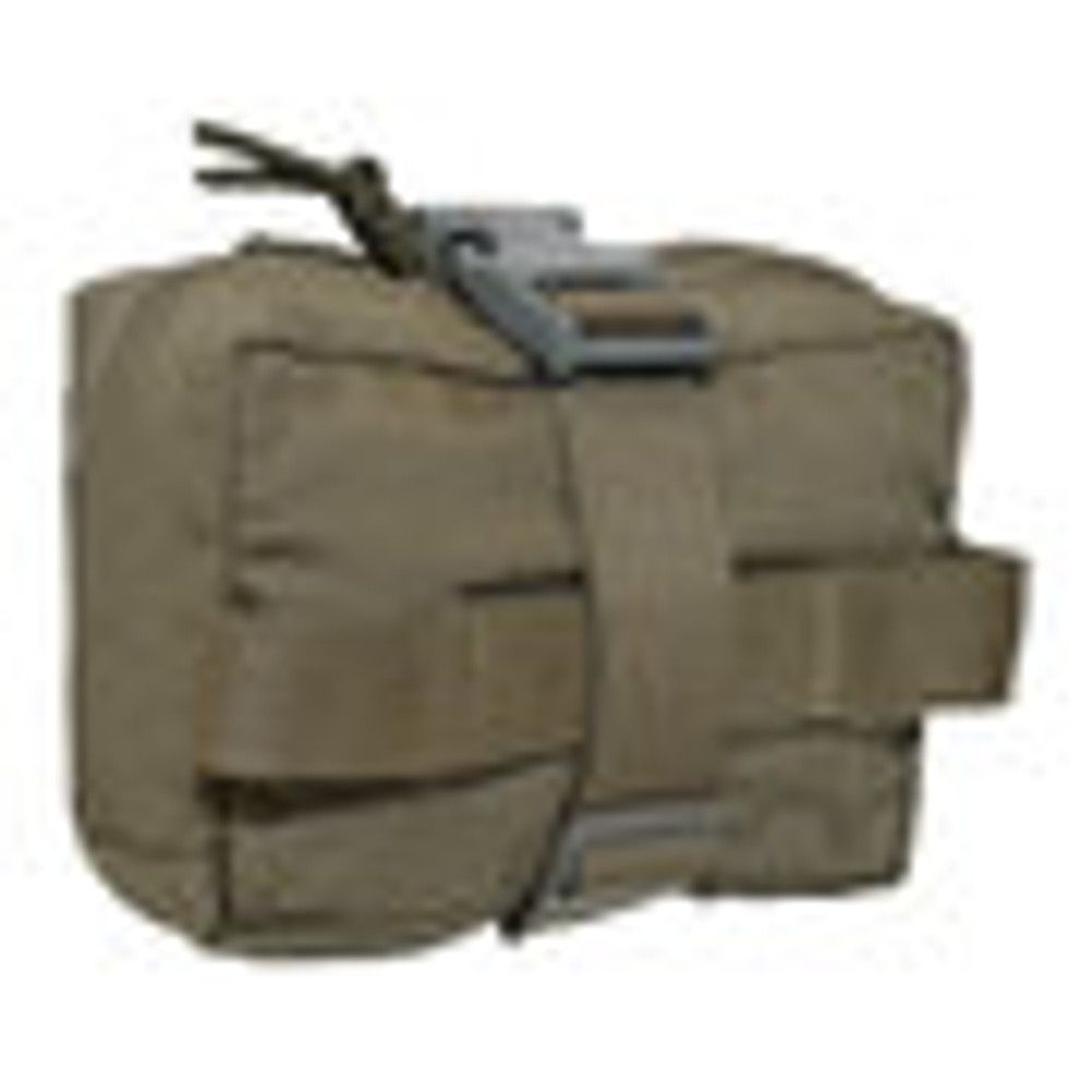 Tactical Mike Bundle 1