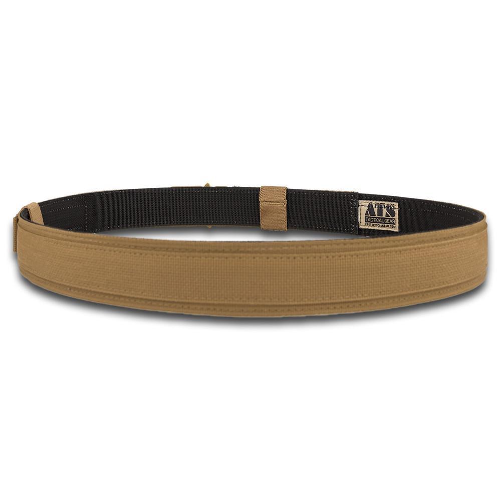 ATS Elite EDC Belt
