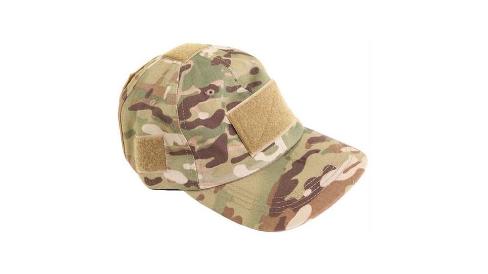 HSGI Baseball Cap
