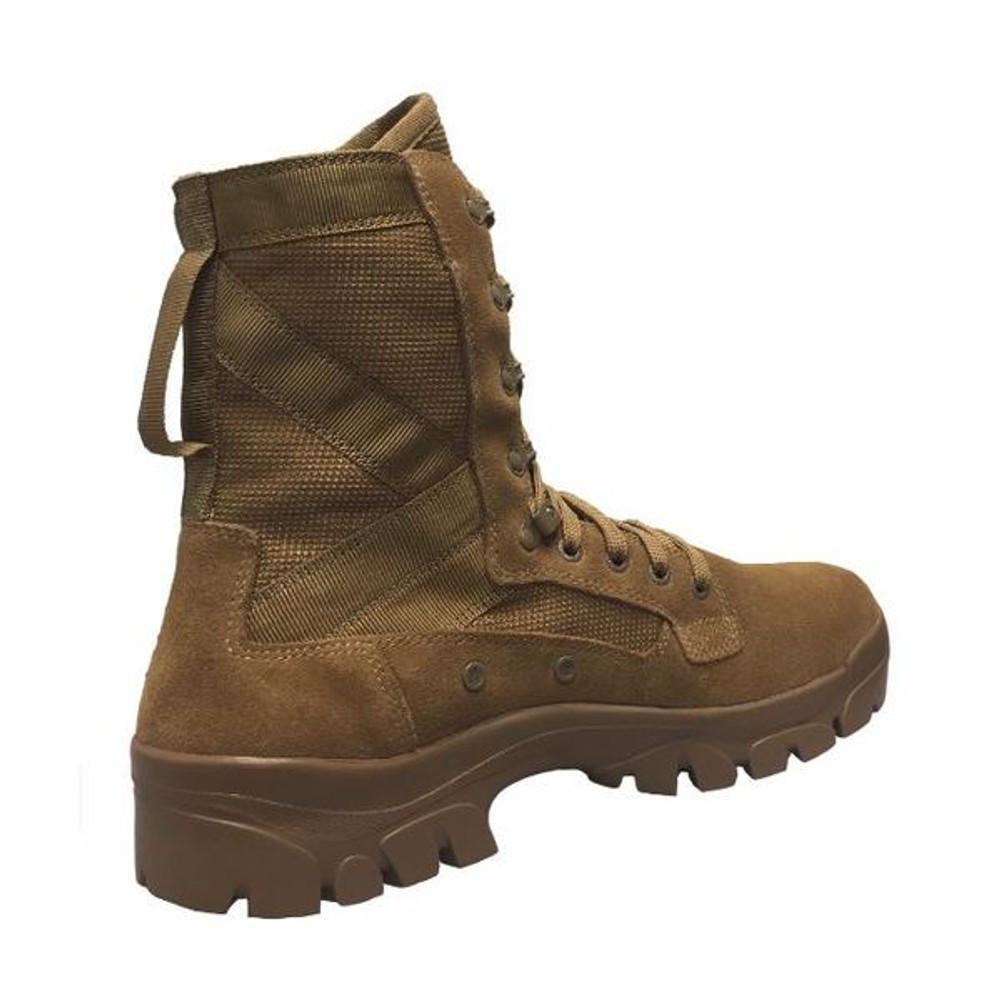 Garmont T8 Boot
