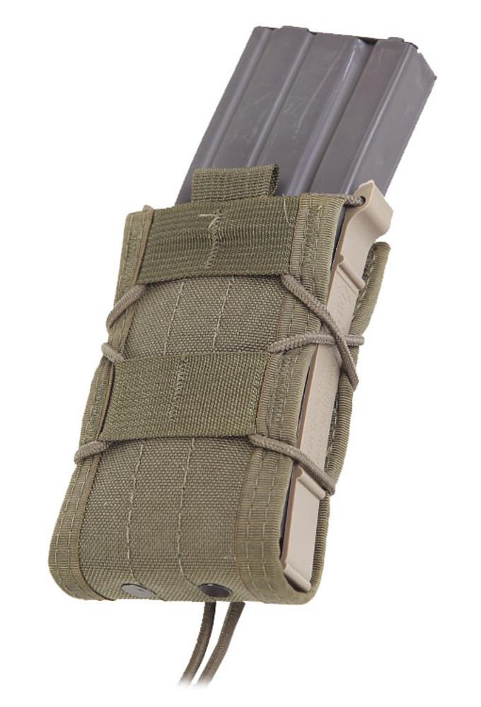 TACO Single Rifle Pouch