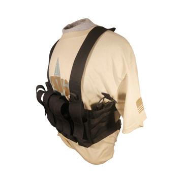 Parabellum Chest harness