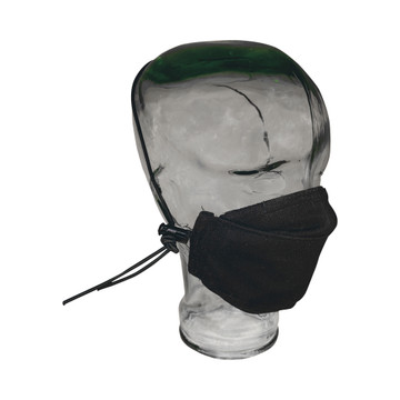 ATS Utility Mask Large