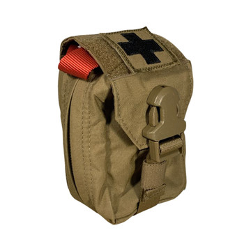 Small Medical Pouch Narrow