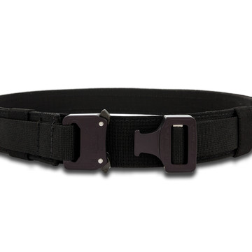 ATS Elite EDC Belt