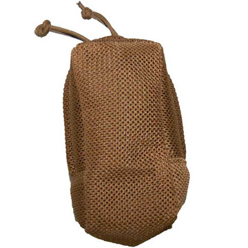 ATS CAP Mini Upright GP Pouch in Coyote Brown