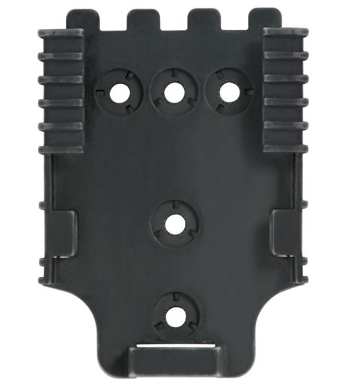 QLS 22 Receiver Plate